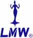 Lakshmi Machine Works Limited